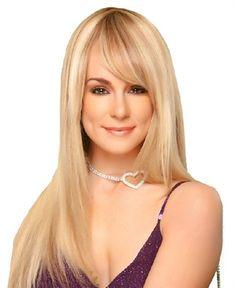 Debut Virgin Indian Remy Hair 41