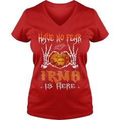 Halloween Shirts IRMA is here Name Halloween Tshirt #gift #ideas #Popular #Everything #Videos #Shop #Animals #pets #Architecture #Art #Cars #motorcycles #Celebrities #DIY #crafts #Design #Education #Entertainment #Food #drink #Gardening #Geek #Hair #beauty #Health #fitness #History #Holidays #events #Home decor #Humor #Illustrations #posters #Kids #parenting #Men #Outdoors #Photography #Products #Quotes #Science #nature #Sports #Tattoos #Technology #Travel #Weddings #Women
