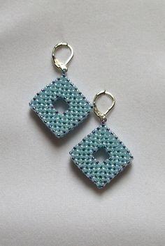 . Crochet Earrings, Jewelry, Jewlery, Jewels, Jewerly, Jewelery, Accessories