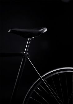 Photographie Single Speed | Kenyon Manchego