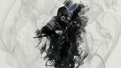 windows wallpaper dishonored