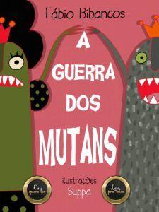 Livros infantis sobre saúde bucal | Blog Dental Cremer