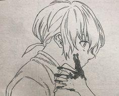 Cheetos, Kawaii Anime, Aesthetics, Poster Prints, Manga, Anime Characters, Drawings, Manga Anime, Manga Comics
