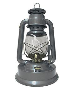 V  0 12Inch OilKerosene Tank Lantern Large * You can get more details by clicking on the image.-It is an affiliate link to Amazon.