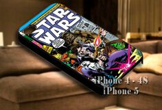 Star Wars Marvel Group for iPhone case-iPhone 4/4s/5/5s/5c case cover-Samsung Galaxy S3/S4/ case cover