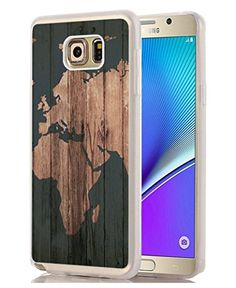Galaxy Note 5, Samsung Galaxy, Notes, Map, Iphone, Amazon, Report Cards, Amazons, Riding Habit