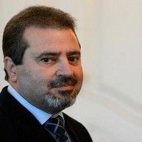 L'ambassadeur palestinien à Prague meurt à la suite d'une explosion