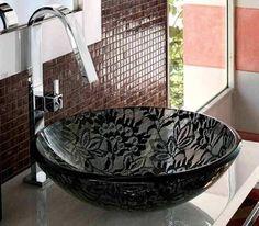 накладная раковина в интерьере ванной комнаты: 21 тыс изображений найдено в Яндекс.Картинках