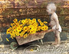 CARTOLINE DI PASQUA* Cartoline Buona Pasqua, Immagini Pasquali