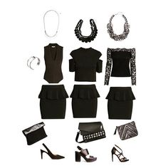 """""""3#days and 3#style with #hm #hmlife #hmstyle #hmtrend #fashionblog #fashiongirl #fashiongram #fashionista #fashionpost #fashionbeauty #blogger #bloggergirl #bloggerlife #bloggerstyle #bloggerfashion #fashionblogger #style #styleblog #stylegram #styleaddict #styleblogger #polyvore #polyvorecreations #polyvores #polyvoreapp #polyvoreset #polyvoreblog #polyvoreblogging"""" Photo taken by @allshereallywants on Instagram, pinned via the InstaPin iOS App! http://www.instapinapp.com (07/30/2015)"""