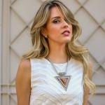 Marina Casemiro, look, dia, vestido, branco, babado, bandagem, máxi colar, trend, bolsa preta, amarena, ribeirão preto, fashion blogger, verão -12