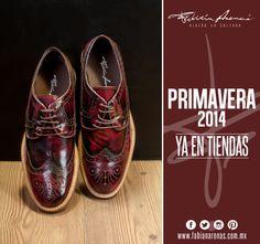 Fabian Arenas   Diseño en calzado www.fabianarenas.com.mx  @Fabian Arenas  #FabianArenas #HechoenMexico #shoes #zapatos #calzado #mens #men #hombres #hombre #fashion #moda #urban #street #trend #design #diseño #style #estilo #summer #spring #primavera #verano