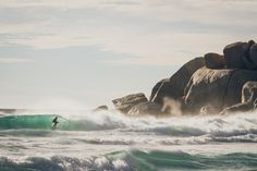 high enough to see the sea Surfing Images, Night Sea, Soul Surfer, Surfs Up, The Bikini, Cape Town, The Places Youll Go, Summer Vibes, Seaside