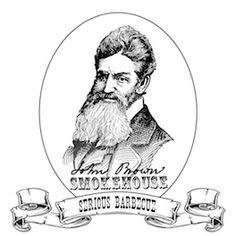 John Brown Smokehouse in L.I.C...Brisket is amazing :-)