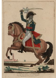 Best Histoire Images  History Haiti History West Indies The French Revolution And The Haitian Revolution Essay Brokers