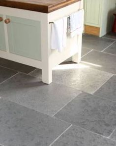 Grey Slate Floors Of Stone Stone Tiles The Good Floor Store Office Va Pinterest Slate Flooring Stone Tiles And Slate St