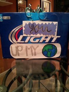 Gift I Love Basement Jaxx Drinks Coaster Stocking Filler Birthday