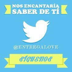 #entregalove