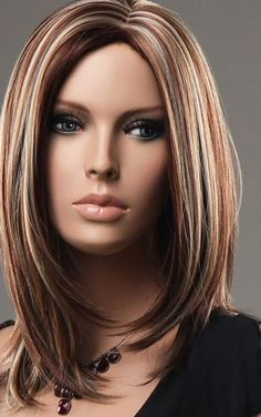 haircuts for and thin hair so nicht hair braun haare blond 5859