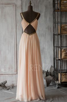 ♥♥♥♥♥♥♥♥♥♥♥♥♥♥♥♥♥♥♥♥♥♥♥♥♥♥♥♥♥♥♥♥♥♥♥♥♥♥♥♥♥♥♥♥♥♥♥♥♥♥♥♥ Welcome! After about a year of preparation, we would like to inform you that we have finally launched our new shop,RenzBridal. More bridesmaid dresses & wedding dresses in our new shop RenzBridal: