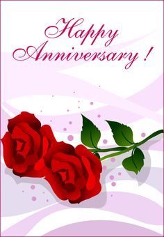 Happy Anniversary Wishes Images and Quotes. Send Anniversary Cards with Messages. Happy wedding anniversary wishes, happy birthday marriage anniversary Free Printable Anniversary Cards, Marriage Anniversary Cards, Anniversary Card For Parents, Wedding Anniversary Greetings, Happy Wedding Anniversary Wishes, Anniversary Pictures, Happy Aniversary, Aniversary Cakes, Anniversary Message