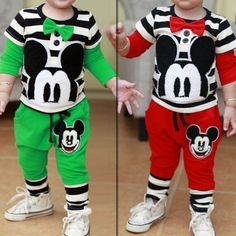 Find More Clothing Sets Information about CF New Arrival Autumn Boy Suit Cartoon Striped Pullover Set Bow Tie Decoration Cotton Kids Clothes Set 2pcs Free Shipping,High Quality tie string,China tie eye Suppliers, Cheap tie high from Love and Freedom on Aliexpress.com