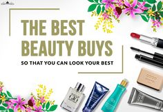 Be the best of you! #skincare #haircare #makeup #bathaandbody #toolsandaccessories #fragrances
