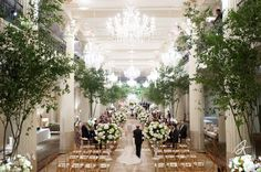 Belle of the Ball | Premiere Wedding & Event Planning