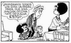 Mafalda Colección Completa - 10 TOMOS (1964-1973) | Laberintos del Tiempo