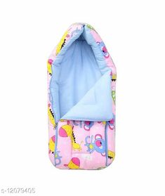 Oneseis & Rompers