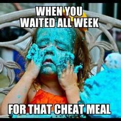Weight loss routines or any fitness regimes can get boring but dont give up yet. Get motivated and laugh yourself to the gym with these insanely funny memes. Come see what were about at https://weightlossproductreviewz.blogspot.com