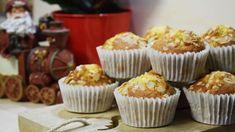 Cómo hacer un merengue perfecto paso a paso Baked Oatmeal, Muffin, Breakfast, Food, Mousse, Gastronomia, Easy Tiramisu Recipe, Jello Recipes, Cupcake Recipes