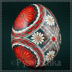 Real Ukrainian Pysanky Chicken Pysanka Hand made High Quality Easter Egg Osterei Egg Crafts, Decor Crafts, Emu Egg, Polish Easter, Egg Shell Art, Easter Egg Designs, Ukrainian Easter Eggs, Plastic Eggs, Faberge Eggs