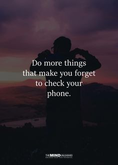 Start The Day Quotes, Quote Of The Day, Great Qoutes, Meaningful Quotes, Motivational Messages, Inspirational Quotes, Attitude Quotes, Me Quotes, Mind Unleashed