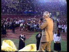 Yiye Avila - El Rapto  , cristianos mundanos se quedan , Cristianos en S...