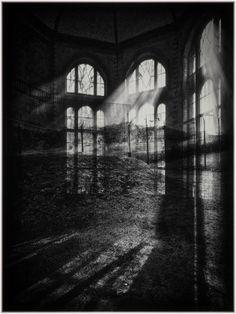Dies Irae  © Etienne Cabran