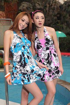 2011 New Style Swimdress