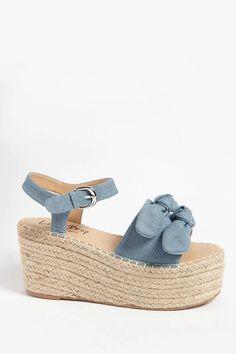 f5855c33aee8 Forever 21. Forever 21 ShoesEspadrille SandalsEspadrillesF21Wedge ...