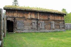 Google Image Result for http://us.123rf.com/400wm/400/400/kremern1/kremern11105/kremern1110500295/9639476-old-horse-stables.jpg