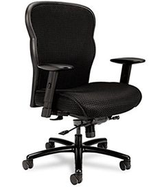 Top 10 Best Ergonomic Office Chair in 2019 Reviews