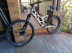 Stealth FUTR: New Kits On The Block   ELECTRICBIKE.COM