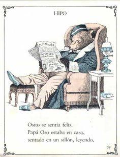 El osito by  Else Holmelund Minarik  and Maurice Sendak