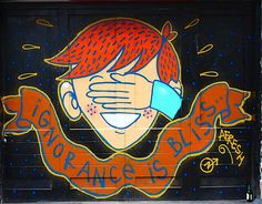 Street art (67)