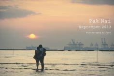 在Pak Nai 2013 標籤為  的 DD4_2582cna.jpg 相片分享, jack 網上相簿