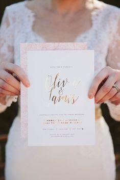 Bohemian Safari Wedding Inspiration by Coba Uys & Journey Weddings   SouthBound Bride #weddinginvitation