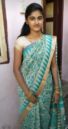 - has created a short video on TikTok with music Beautiful Girl In India, Beautiful Women Over 40, Most Beautiful Indian Actress, Beautiful Actresses, Indian Natural Beauty, Indian Beauty Saree, Beauty Full Girl, Beauty Women, Indian Girl Bikini