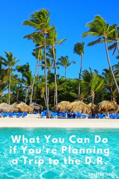 Airlines Waive Change Fees for Dominican Republic Flights Amidst Deaths Boston Travel Guide, All Flights, Travel Must Haves, Wisconsin Dells, Family Resorts, Alaska Cruise, Travel News, What You Can Do, Dominican Republic