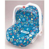 infant car seat google search carseats pinterest infant seat cars and infants. Black Bedroom Furniture Sets. Home Design Ideas