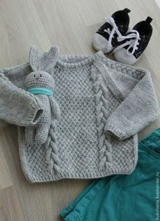 zen.yandex.ru Pullover, Sweaters, Yandex, Zen, Fashion, Jumpers, Chrochet, Tejidos, Moda
