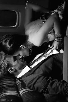 zwart-wit Sex GIF gratis Cougar creampie Porn